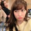 小嶋陽菜 | AKB48【アイドル大図鑑No.411小嶋陽菜】