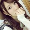 込山榛香 | AKB48【アイドル大図鑑No.367込山榛香】