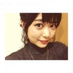 前田亜美   AKB48【アイドル大図鑑No.400前田亜美】