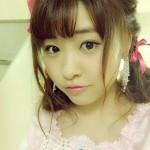 中西智代梨 | AKB48【アイドル大図鑑No.415中西智代梨】