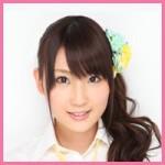 中田ちさと | AKB48【アイドル大図鑑No.407中田ちさと】