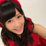 西野未姫 | AKB48【アイドル大図鑑No.371西野未姫】