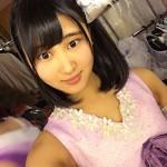 野澤玲奈 | AKB48【アイドル大図鑑No.417野澤玲奈】