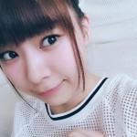 小笠原茉由 | AKB48【アイドル大図鑑No.414小笠原茉由】