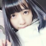 佐々木優佳里 | AKB48【アイドル大図鑑No.382佐々木優佳里】