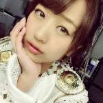 篠崎彩奈 | AKB48【アイドル大図鑑No.379篠崎彩奈】