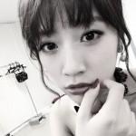 高橋みなみ | AKB48【アイドル大図鑑No.412高橋みなみ】