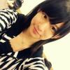 竹内美宥 | AKB48【アイドル大図鑑No.399竹内美宥】