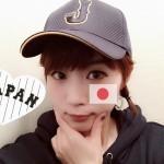 田名部生来 | AKB48【アイドル大図鑑No.408田名部生来】
