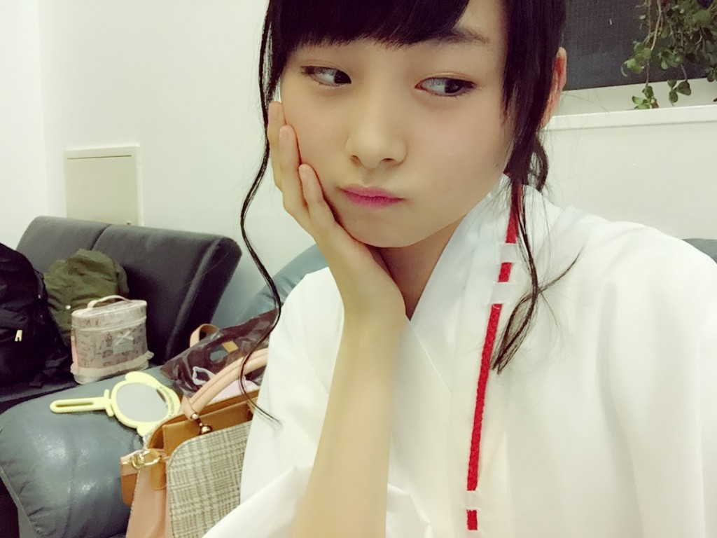 tatsuyamakiho2
