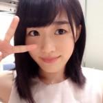 梅田綾乃 | AKB48【アイドル大図鑑No.373梅田綾乃】