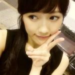 渡辺麻友 | AKB48【アイドル大図鑑No.409渡辺麻友】