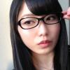 横山由依 | AKB48【アイドル大図鑑No.396横山由依】