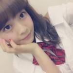湯本亜美 | AKB48【アイドル大図鑑No.362湯本亜美】