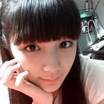 愛来 | 奥澤村【アイドル大図鑑No.439愛来】