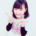 藤川希子 | ちゃうちゃうわっちゃーズ【アイドル大図鑑No.460藤川希子】