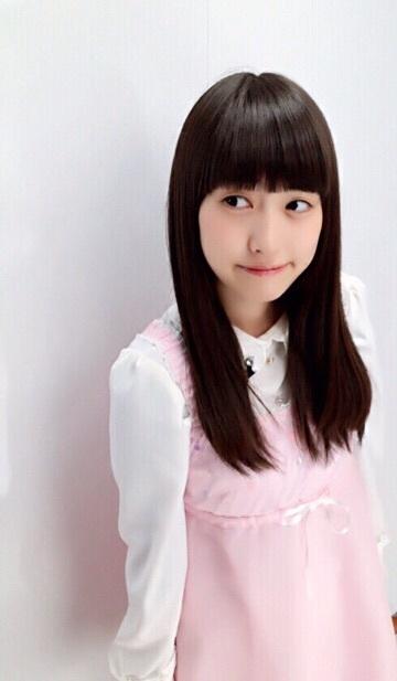 hanayamashiho2