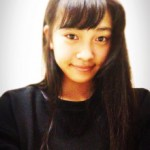 北美梨寧 | いぎなり東北産【アイドル大図鑑No.449北美梨寧】