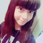 栗本柚希 | リーフシトロン【アイドル大図鑑No.437栗本柚希】