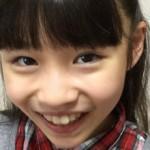 中原咲耶 | 3B junior【アイドル大図鑑No.443中原咲耶】