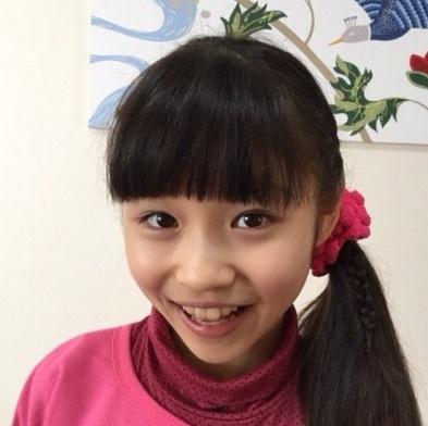 nakaharasakuya3