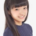 岡香鈴 | ちゃうちゃうわっちゃーズ【アイドル大図鑑No.453岡香鈴】