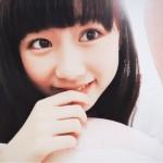 岡本結芽乃 | ちゃうちゃうわっちゃーズ【アイドル大図鑑No.454岡本結芽乃】