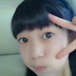 律月ひかる | いぎなり東北産【アイドル大図鑑No.444律月ひかる】