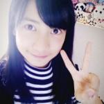 斎藤夏鈴 | マジェスティックセブン【アイドル大図鑑No.435斎藤夏鈴】
