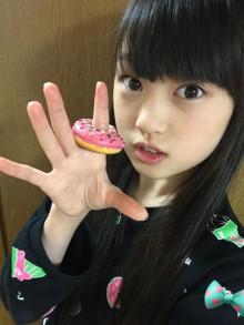 tachibanakaren2