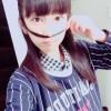 高井千帆 | ロッカジャポニカ【アイドル大図鑑No.420高井千帆】