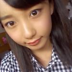 高岡凜花 | ちゃうちゃうわっちゃーズ【アイドル大図鑑No.458高岡凜花】