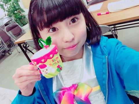 uchiyamaami2