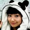 うらん | マジェスティックセブン【アイドル大図鑑No.431うらん】