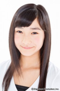 yasumoriwaka