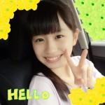浅倉樹々 | つばきファクトリー【アイドル大図鑑No.498浅倉樹々】