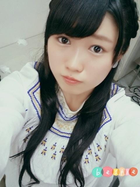 hiroseayaka2