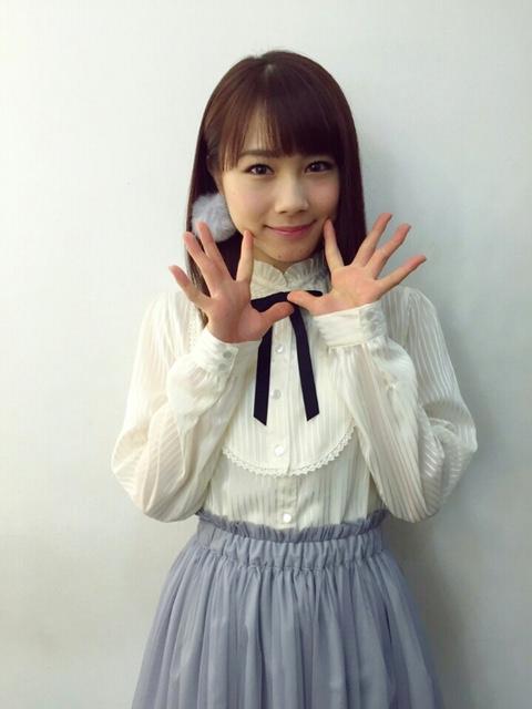 ishidaayumi2