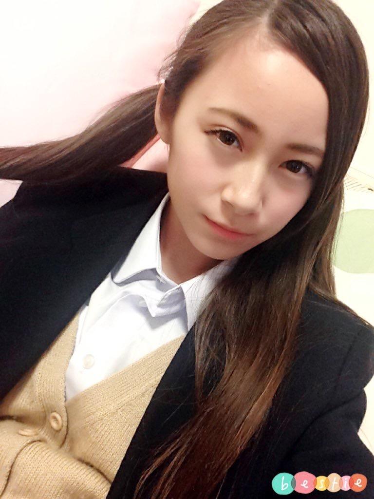 kaneshisana2