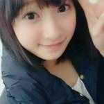 宮本佳林 | Juice=Juice【アイドル大図鑑No.487宮本佳林 】