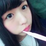 長濱ねる | けやき坂46【アイドル大図鑑No.514長濱ねる】