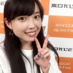 中島早貴 | ℃-ute【アイドル大図鑑No.512中島早貴】