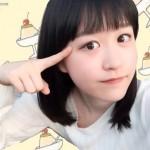 新沼希空 | つばきファクトリー【アイドル大図鑑No.501新沼希空】