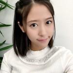 小田さくら | モーニング娘。'16【アイドル大図鑑No.470小田さくら】