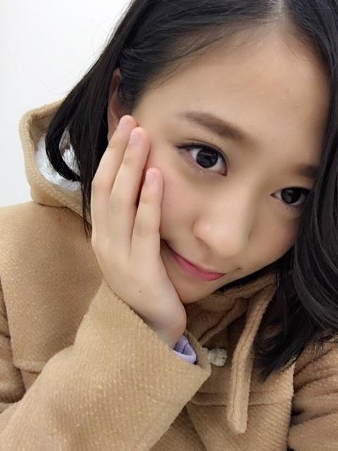odasakura2