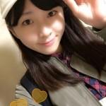 小片リサ | つばきファクトリー【アイドル大図鑑No.497小片リサ】