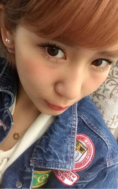 okaichisato2