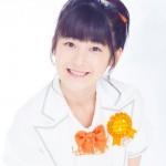 嗣永桃子 | カントリー・ガールズ【アイドル大図鑑No.502嗣永桃子】