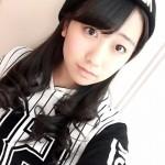 和田桜子 | こぶしファクトリー【アイドル大図鑑No.495和田桜子】