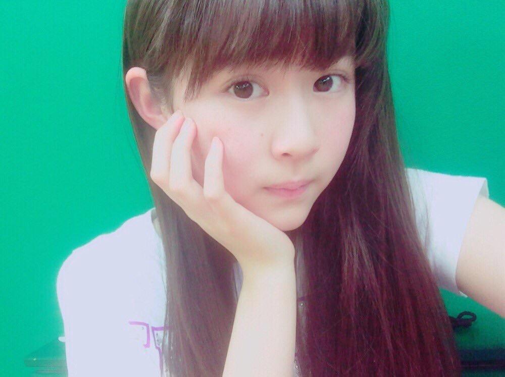 itokiri2
